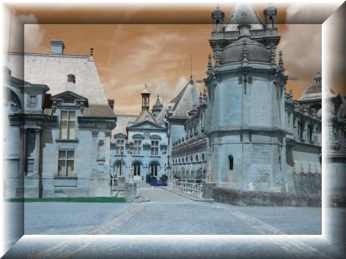 chateau-chantilly--25-.jpg