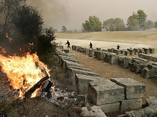 Incendies-grece.jpg