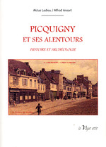 Picquigny