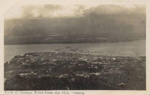 17. Du 26 au 31 décembre 1922
