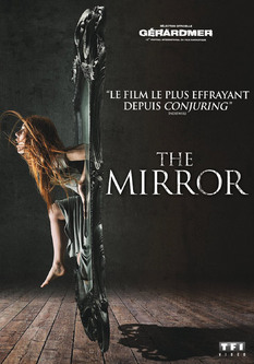 * The mirror