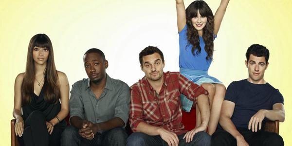 FOX renouvèle quatre de ses séries !