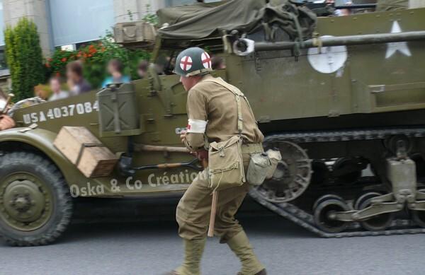 commemoration-liberation-photos-Oska---Co-Creations-10.jpg