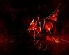 dragon& (1).jpg