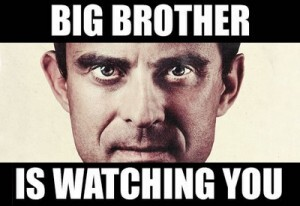 big-brother-valls