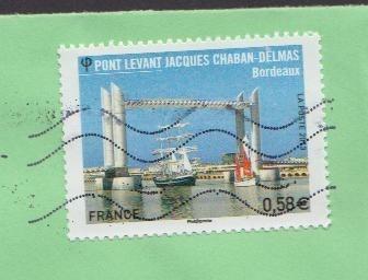 timbre-bordeaux-brigitte-copie-1.jpg