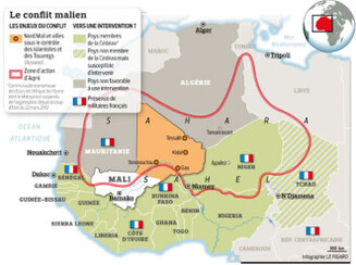 INTER-201242-Mali-intervention-vignette.jpg