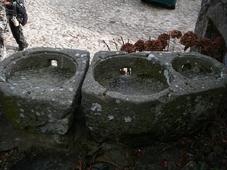 14 décembre- Chalencon en Ardèche.