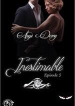 Inestimable - Ange Deroy