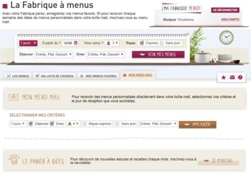 manger-bouger-mon-menu-mail.PNG