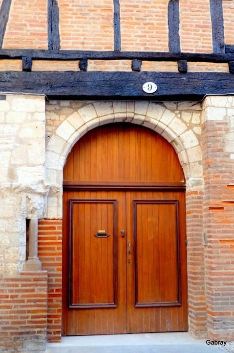 J01---Porte-fermee.JPG