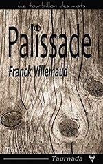 Palissade de Franck Villemaud