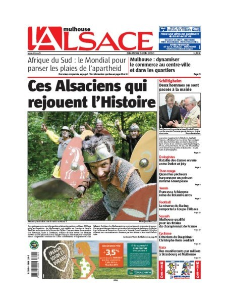 L-Alsace6juin2010Couverture.jpg