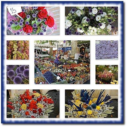 marche-fleurs-montage.jpg