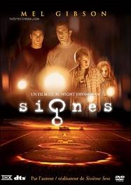 * Signes