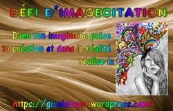 Imageciation n°48...
