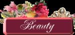 Chez Beauty 5