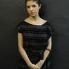 Photoshoot Anna Kendrick pour Venice Magazine