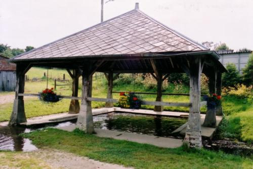 Calvados - Cambremer