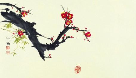 estampes-japonaises.jpg
