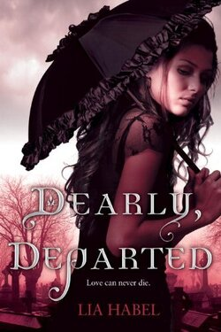 Dearly Departed USA