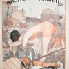 La Vie Parisienne - samedi 28 juin 1924