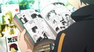 Re:Zero: Kara Hajimeru Isekai Seikatsu