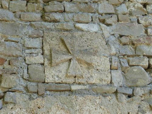 Paysages à Saint Jean - Montclar (04)