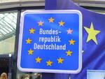 unsere Reise nach Deutschland (en travaux)