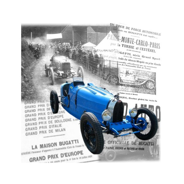 Bugatti--la-belle-bleue.jpg
