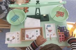 120 ateliers-jeux math 0-10