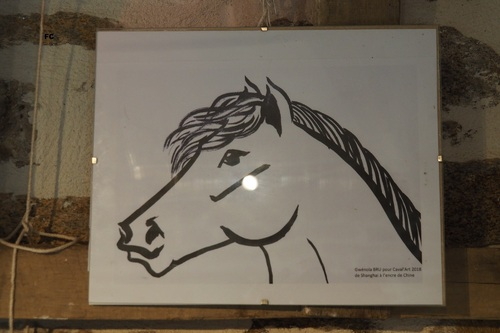 Caval'art