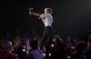 MDNA Tour - 2012 08 28 - Philadelphia (52)