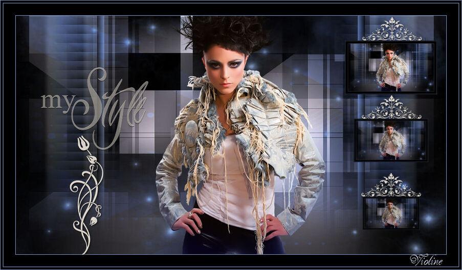 My style Creachou200220_My_style_2