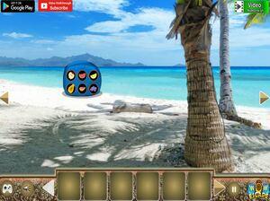 Jouer à Escape game save the walrus