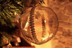 Autre: Joyeux Noël!