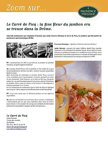 PROVENCE-PRESTIGE-Le-Carre-de-PIC-jambon-le-notre-377762_.jpg