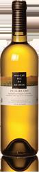 Vin sec Muscat de Kélibia