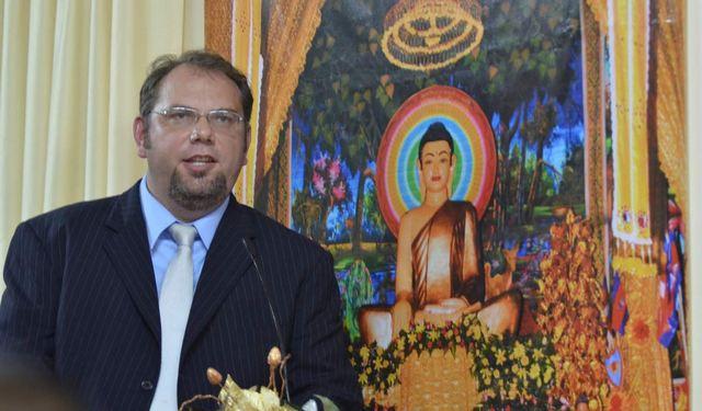 Cambodge : le tribunal soutenu par l'ONU chargé de poursuivre les auteurs de génocide obtient un prêt pour payer son personnel
