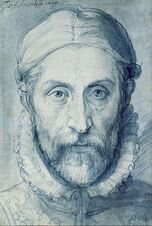 https://upload.wikimedia.org/wikipedia/commons/thumb/8/81/Giuseppe_Arcimboldo_-_Self_Portrait_-_Google_Art_Project.jpg/330px-Giuseppe_Arcimboldo_-_Self_Portrait_-_Google_Art_Project.jpg