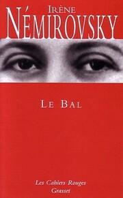 Le-Bal.jpg
