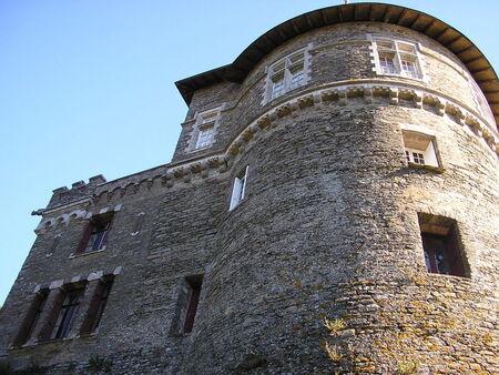 Chateau_de_Pornic__5_