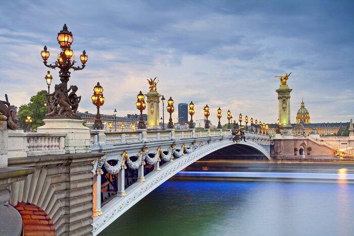 10 monuments français inscrits au patrimoine mondial de l'UNESCO et qu'il faut visiter