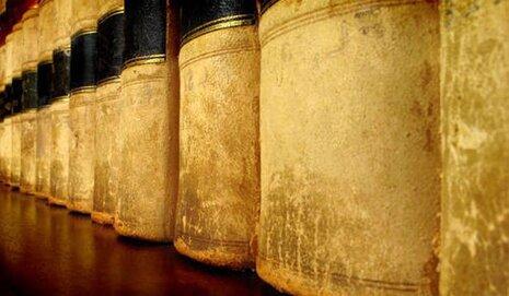 Livres maudits : les textes tibétains anciens