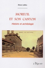 moreuil