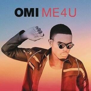Omi – Me 4 U (2015) - Dispo