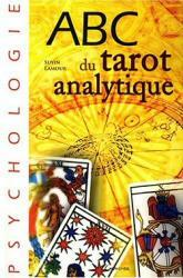 abc_du_tarot_analytique.jpg