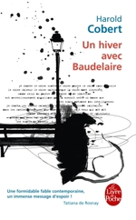 Un hiver avec Baudelaire, Harold COBERT