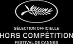 VISAGES, VILLAGES - Agnès Varda & JR se taquinent dans un zapping très touchant