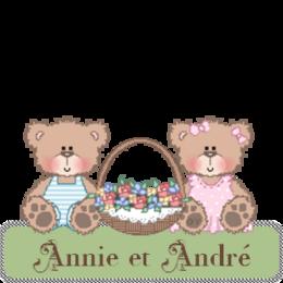 annie2_1.png